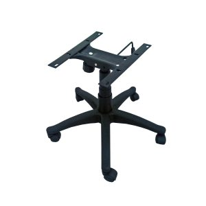 office chair base zul pl sparco italy office chair base