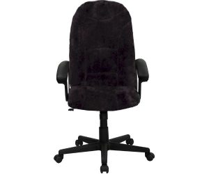 office chair covers l