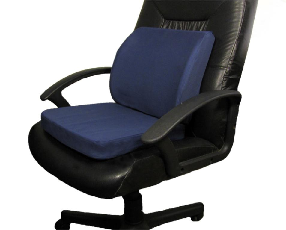 office chair cushion office chair back support cushion