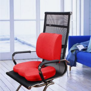 office chair cushion s l