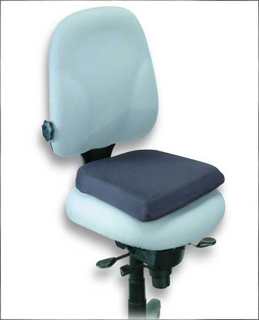office chair cushions