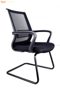 office chair no wheels aliexpress com buy modern office chair no wheels meshchair a chairs hy