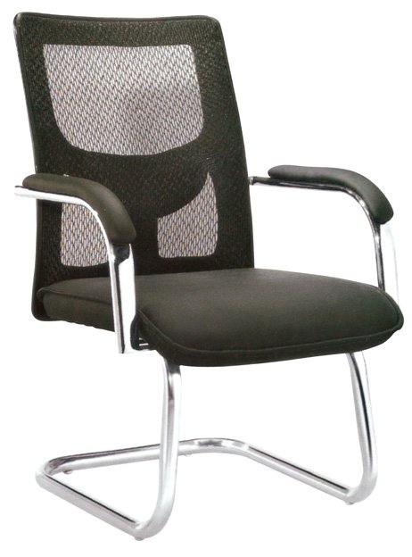office chair no wheels