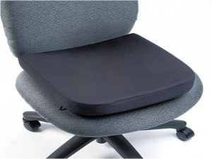 office chair pad memory foam office chair pad stylish design for memory foam office chair pad