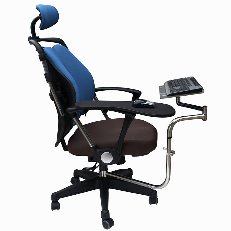 office chair pad
