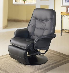 office chair recliner everythingfurniture