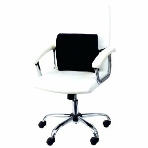 office chair seat covers desk chairs desk chair seat covers office chairs sheepskin pertaining to office chair seat covers