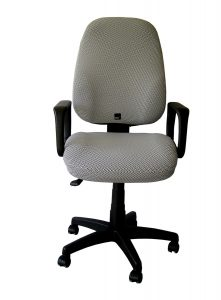 office chair seat covers il fullxfull gnpy