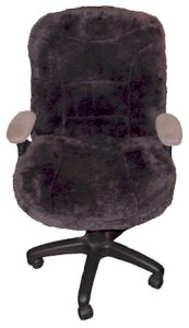 office chair seat covers officechair