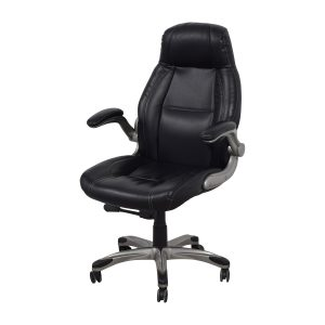 office chair staples buy staples torrent high back executive chair in black