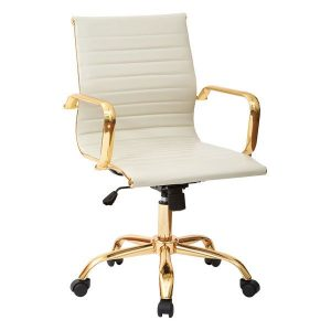 office desk chair cbcfbefbdfc furniture chairs office furniture