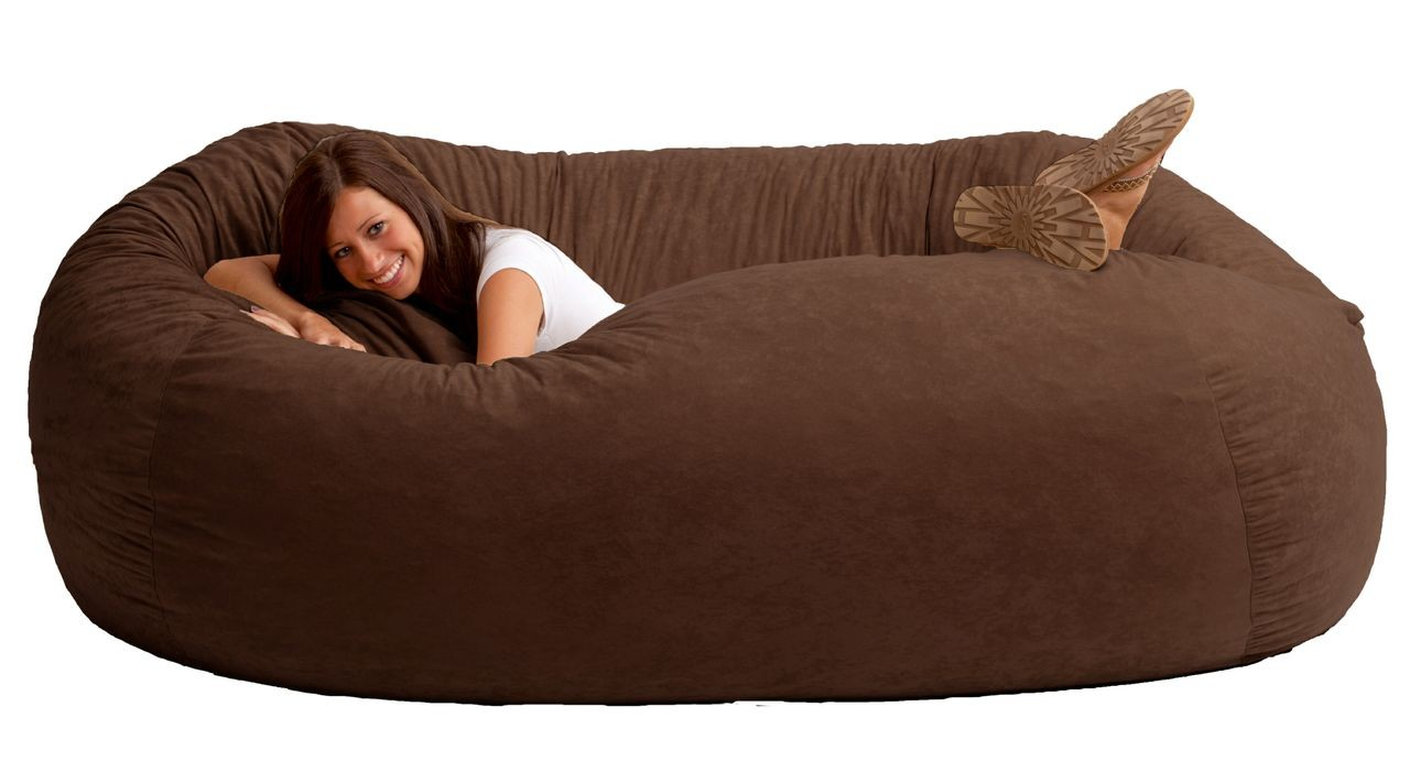 Stupendous Outdoor Bean Bag Chair Mrsapo Com Caraccident5 Cool Chair Designs And Ideas Caraccident5Info