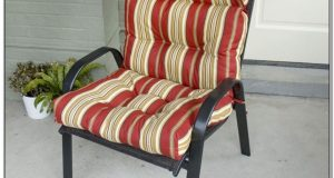 outdoor chair cushions clearance outdoor chair cushions clearance