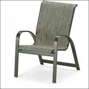 outdoor chair target excelent gray square modern wooden target patio chair stained design ideas