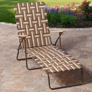 outdoor lounge chair walmart k abbe e c b efddc v jpg efbbfbeccfebeff optim x