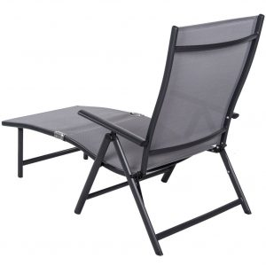 outdoor lounge chair walmart outdoor patio furniture folding portable chaise lounge chair folding chaise lounge chair folding chaise lounge chairs canada