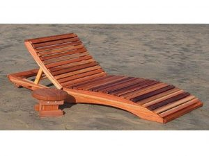 outdoor lounge chair walmart wooden lounge furniture outdoor chaise lounges at walmart wood patio chaise lounge chairs with wheels patio chaise lounge chairs menards x