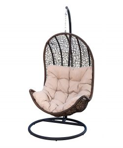 outside swing chair zu main tm
