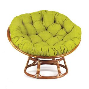 oversized comfy chair papasan chairs