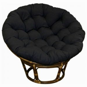 oversized papasan chair large papasan chair