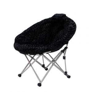 oversized papasan chair s l