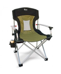 oversized rocking chair ep new age lawn chair folding chair b x