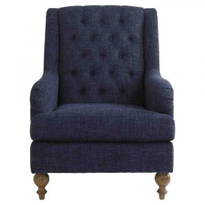 oversized swivel accent chair oversized swivel accent chair