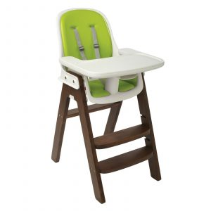 oxo high chair tot sprout