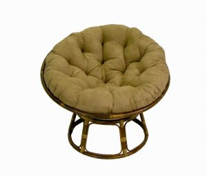 papasan chair cover papasan chair cover