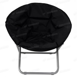papasan chair cover papasan chair covers