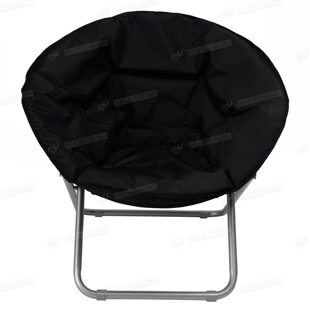 papasan chair cover