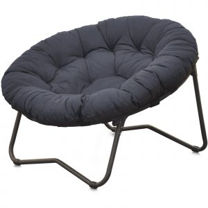 papasan swing chair chair papasan swing cheap chairs also covers with cushion blue huge