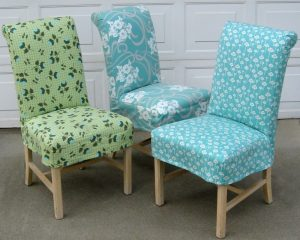 parson chair covers images about parsons chair covers on pinterest chair throughout slipcovers for chairs