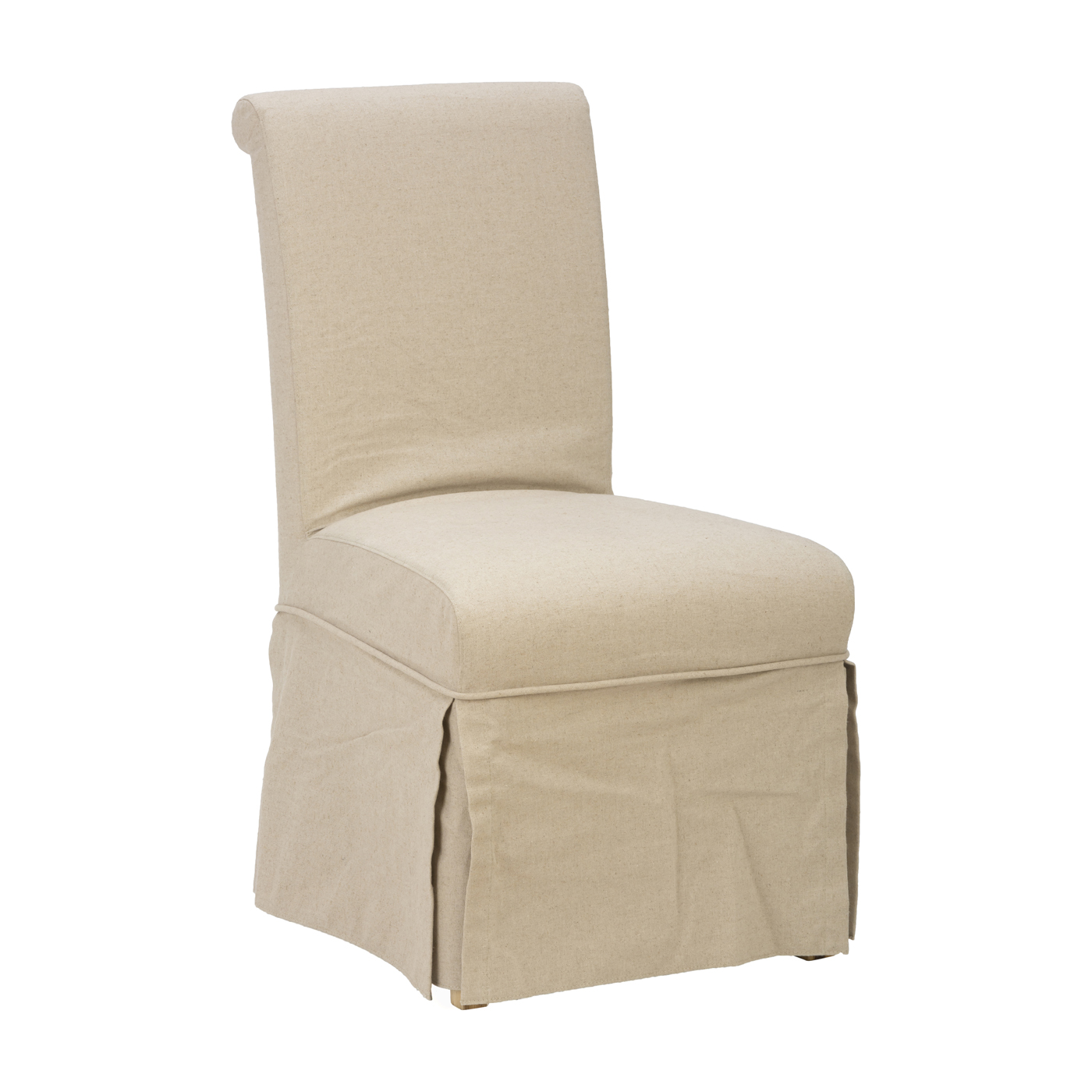 decor parson for chair and chairs latest design dining unique covers room parsons slipcover home fit sure slipcovers