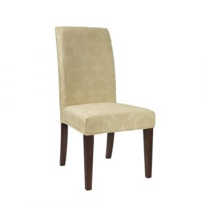 parson chair slipcover powell furniture circle parson chair slipcover z