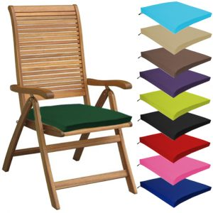 patio chair pads garden pads mv
