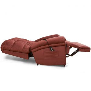 perfect sleep chair the perfect sleep chair reviews