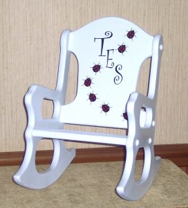 personalized toddler chair il fullxfull