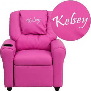 personalized toddler chair master:flsh