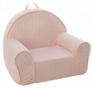 personalized toddler chair personalized toddler chair with ruffled skirt