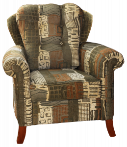 picture of a chair png