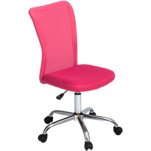 pink desk chair color pink sw x