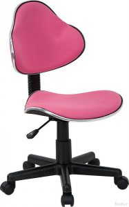 pink desk chair pink desk chair