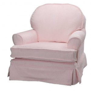 pink rocker chair harmony pink nursery rocking chair