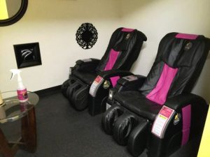 planet fitness massage chair massage chairs x