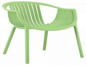 plastic lawn chair dining chairs arms green plastic outdoor chairs dark green resin white plastic stacking patio chairs green plastic stackable patio chairs x