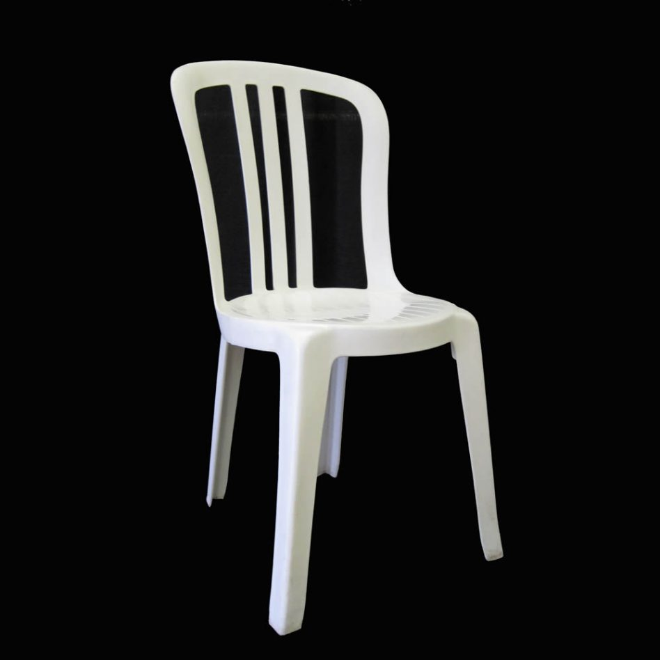 plastic lawn chair how to clean white plastic lawn chairs e furniture design inspiration plastic stacking patio chairs uk stackable green plastic outdoor chairs x