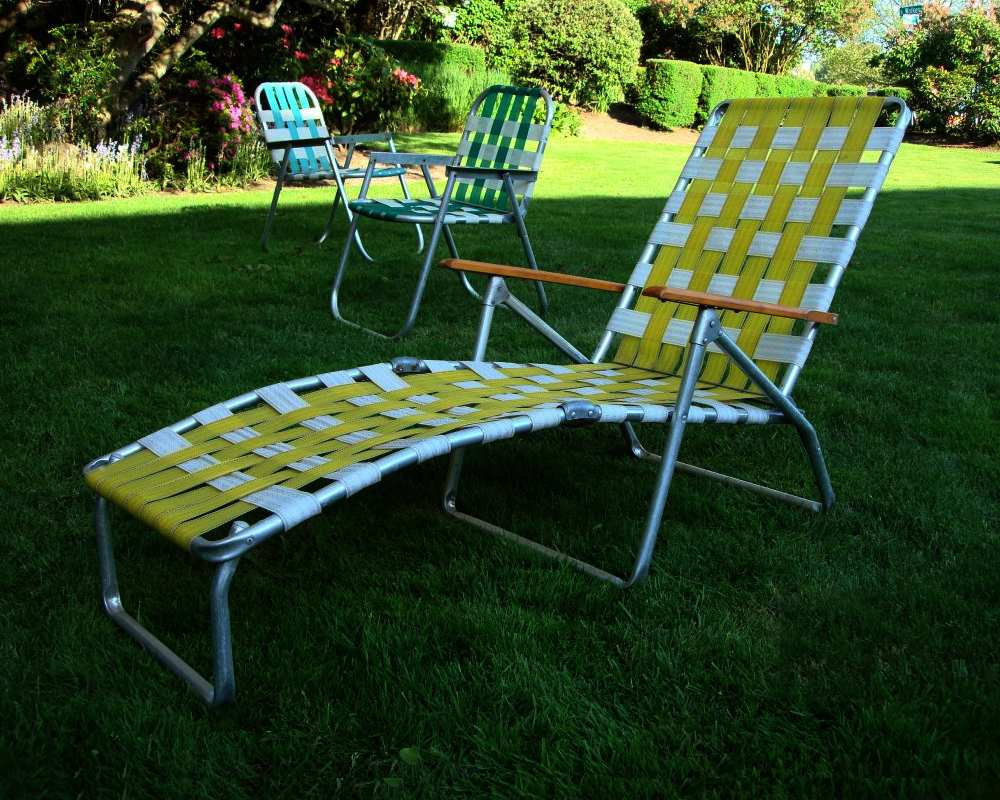 Plastic Patio Chair Mrsapo Com