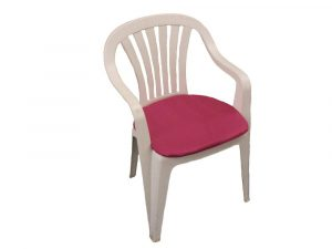 plastic patio chair img