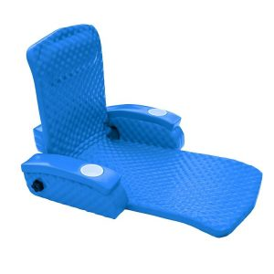 pool chair float edeed d bef cdbd